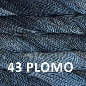 PLOMO